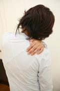 こんなの症状の方は肩こり治療!|肩こり 接骨院 大府市