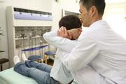 治療方法|肩こり 接骨院 大府市