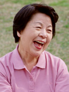Yさん 65才 主婦|骨盤矯正 接骨院 大府市