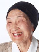 Mさん 74才 主婦|骨盤矯正 接骨院 大府市