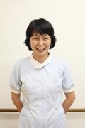 田辺 弘子|接骨院 大府市 腰痛治療